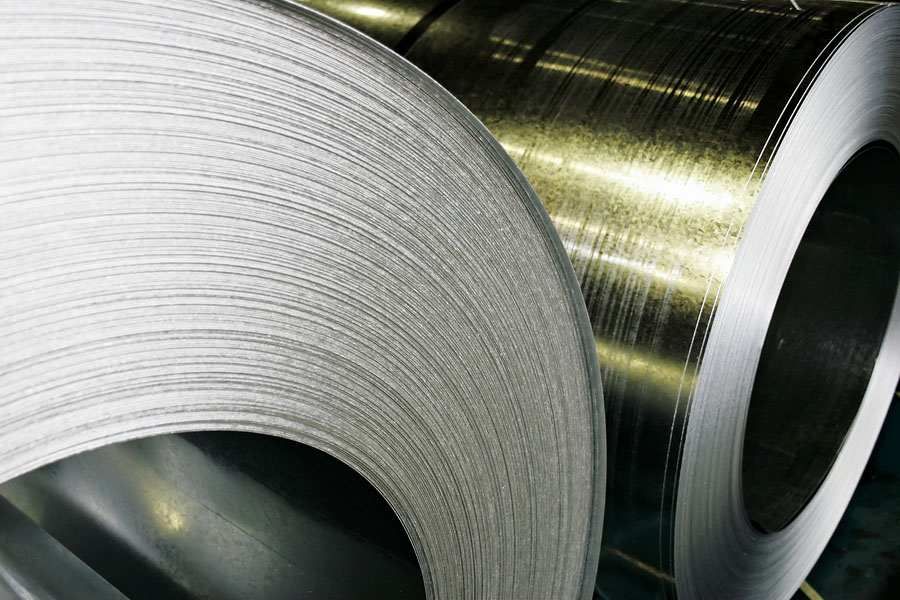 How the Trump Steel and Aluminum Tariffs will Affect U.S. Industries