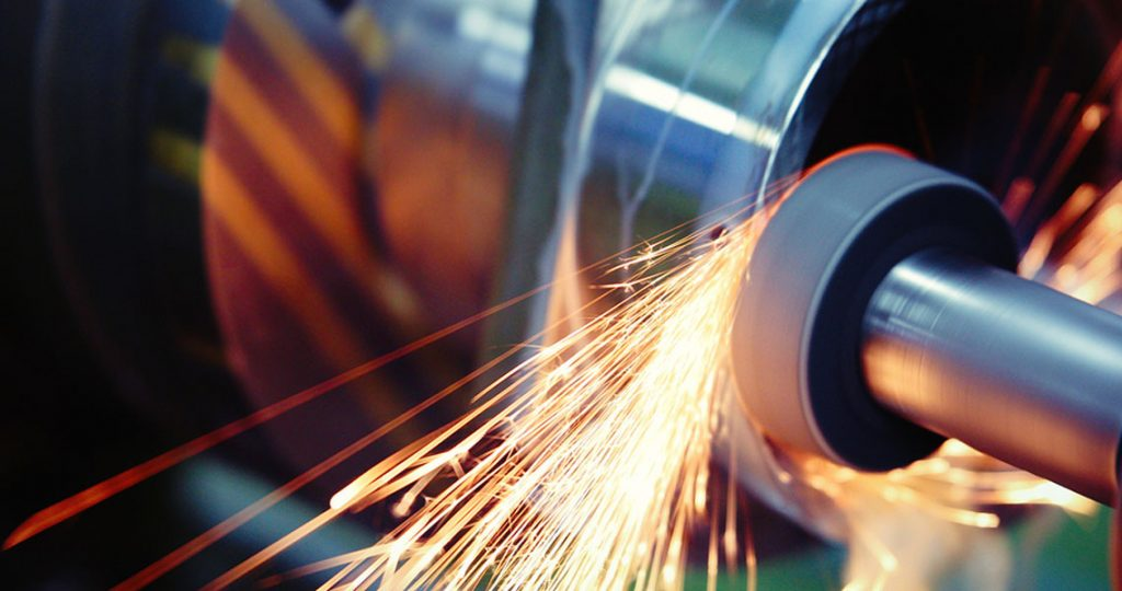 The U.S. Machine Tool Industry is Red Hot!