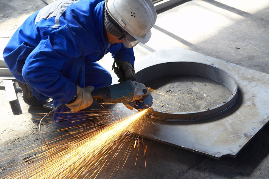 Ways to Reduce Costs on Your Next Metal Fabrication Project
